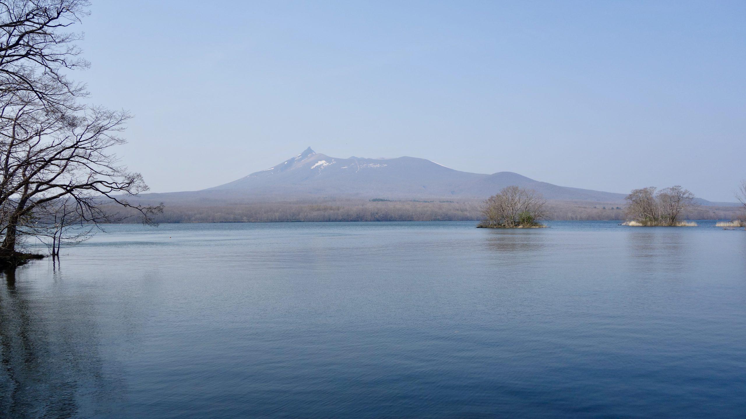 Hakodate and Southern Hokkaido Travel Guide