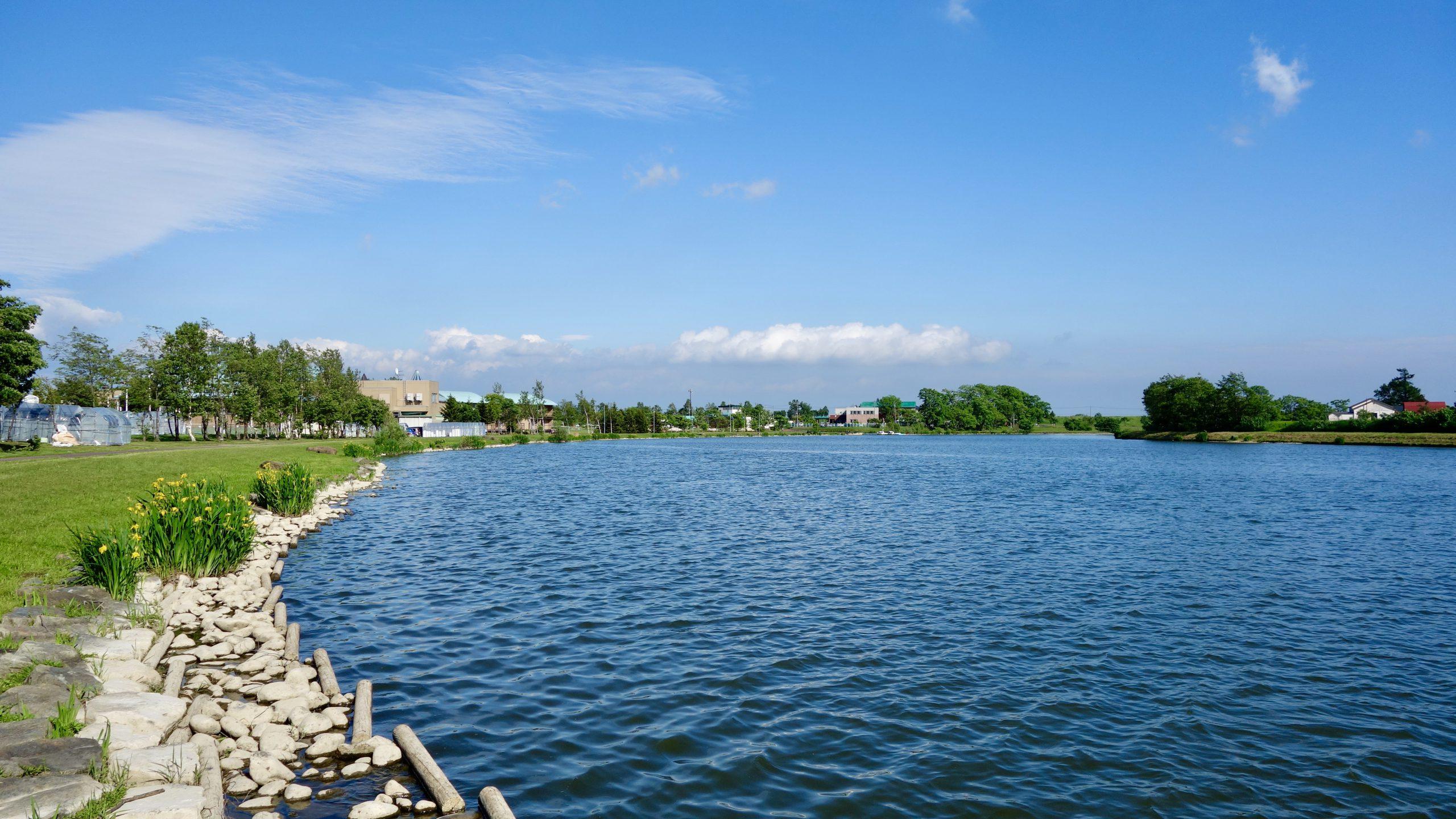 Central Hokkaido Travel Guide