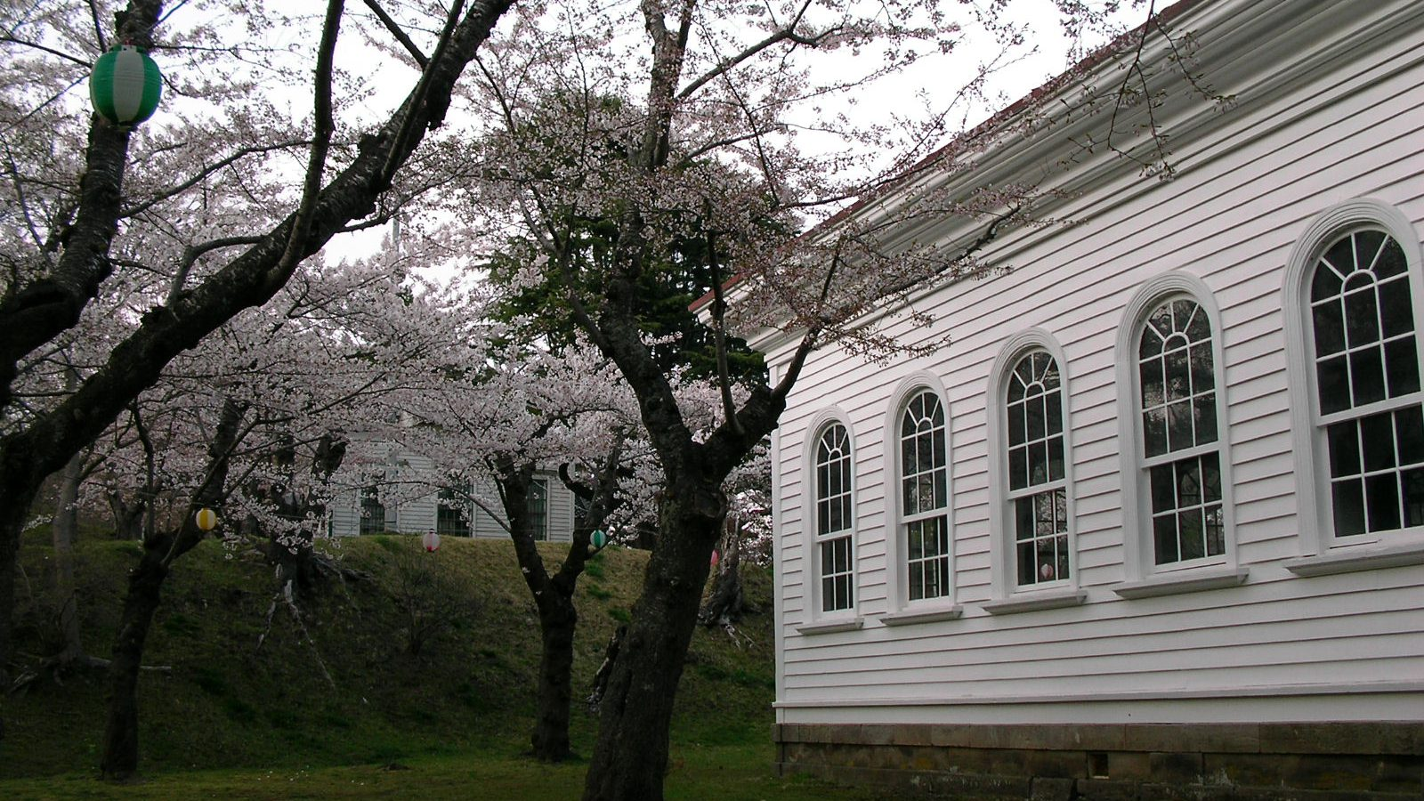 Hakodate's Varied Museums