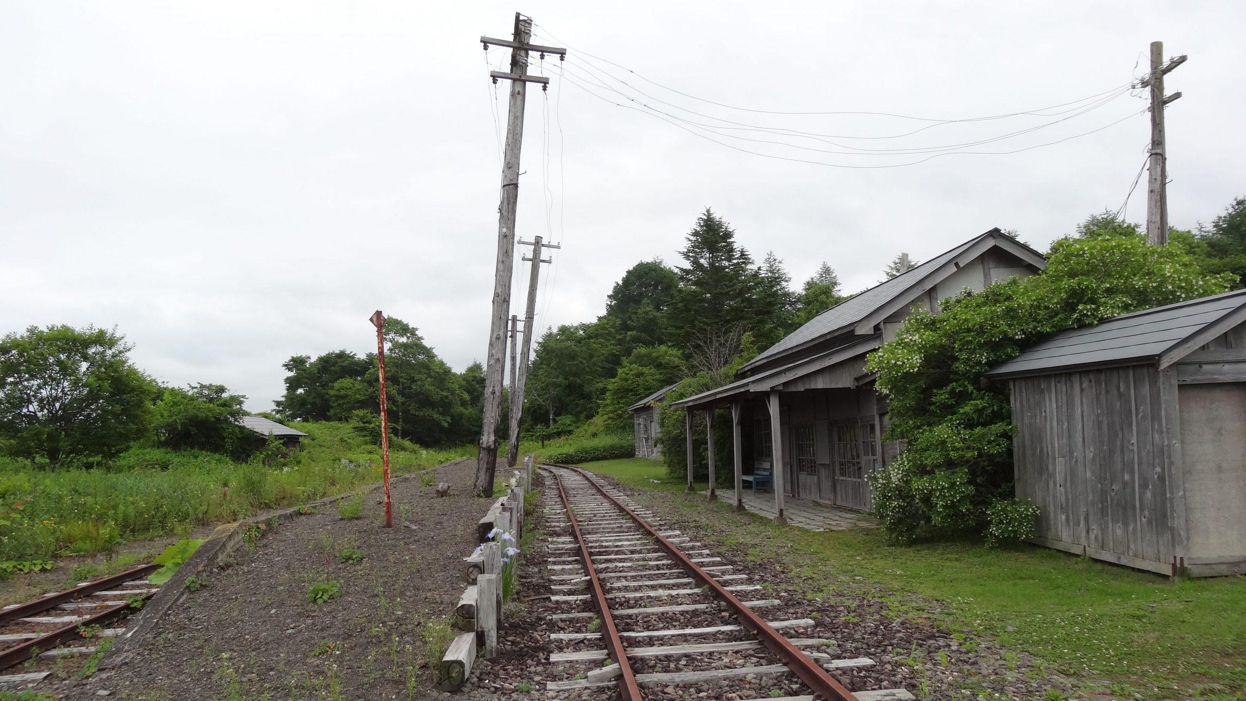 Betsukai: Larger than Tokyo's 23 Wards