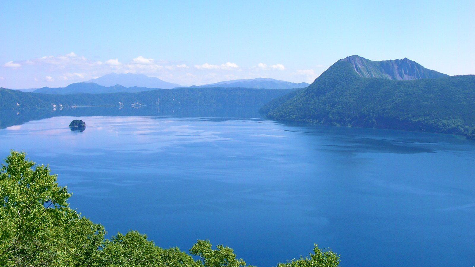 Kushiro & Nemuro Travel Info