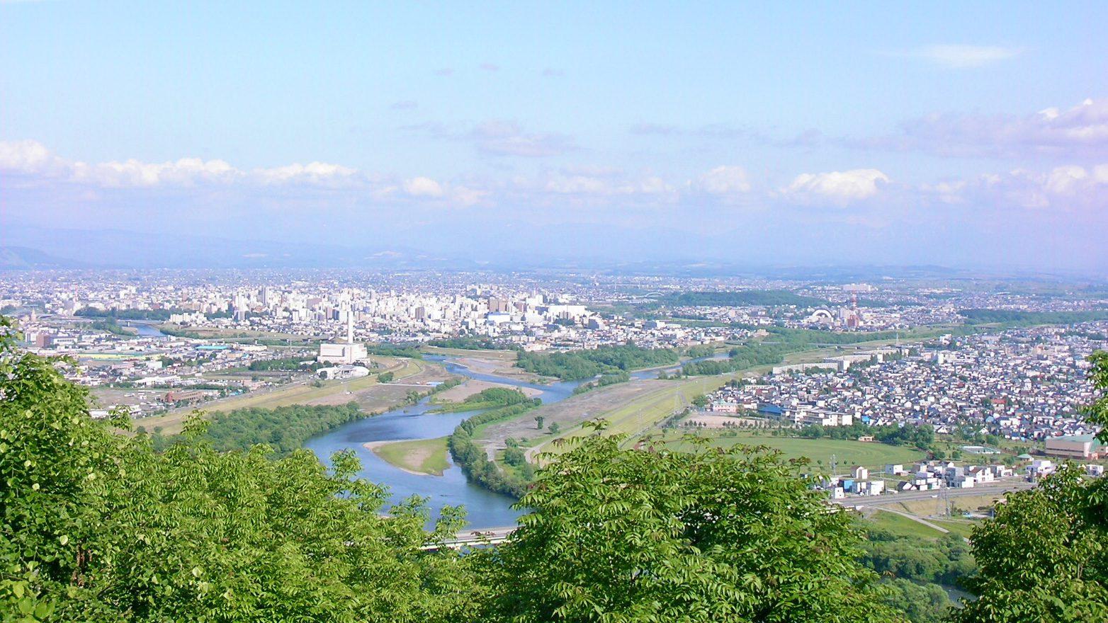 Asahikawa Travel | Things to Do