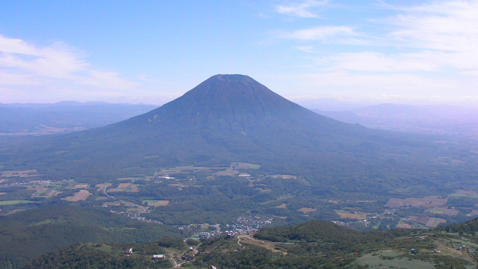 Niseko Travel | Things to Do